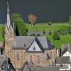 St. Aldegund
