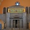 Stara Synagoga w Essen, Niemcy