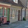 Odense, Dania