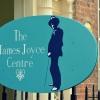 Centrum Jamesa Joyce\'a w Dublinie