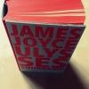 James Joyce, Ulisses