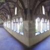 Katedra w Bressanone/Brixen w Południowym Tyrolu