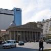 Katedra Trójcy Przenajświętszej w Buenos Aires