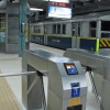 Metro w Buenos Aires