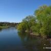 Rzeka Ruhr