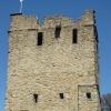 Burg Altendorf, Essen