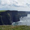 Cliffs of Moher, Irlandia