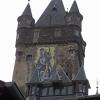 Cochem, Reichsburg