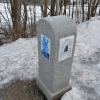 Granica niemiecko-czeska