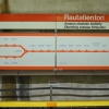 Plan linii metra helsińskiego
