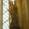 Wczesnogotycka figura Madonny Mediolańskiej