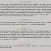 dania-komentarze-2