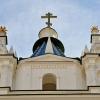 Sobór Archangielski, Kreml, Moskwa