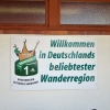 Mittenwald, Bawaria
