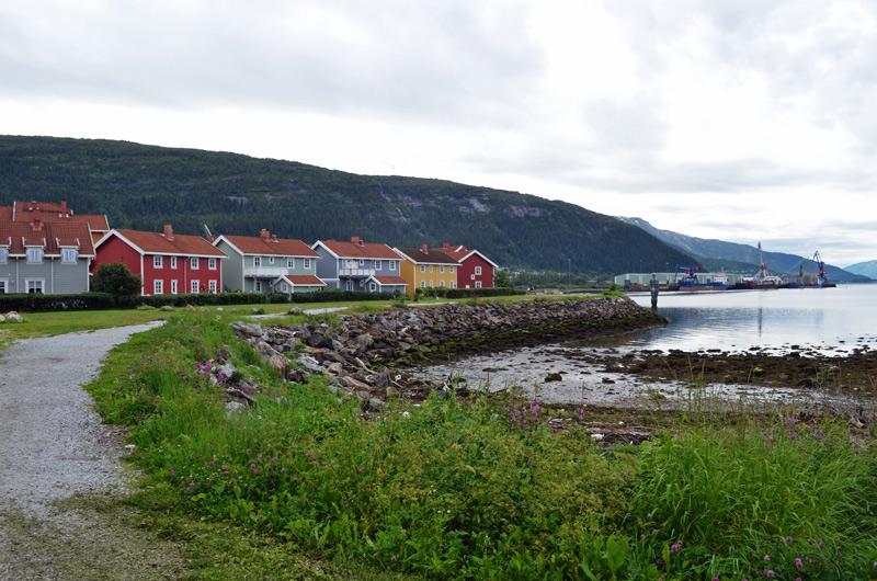 norsk sex porno eskorte mo i rana