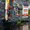 Monschau, Niemcy