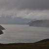 Nordkapp / Przylądek Północny, Norwegia