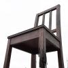 Broken Chair przed siedzibą ONZ w Genewie