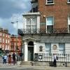 Dom Oscara Wilde'a w Dublinie