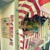 Polkagris / Candy cane