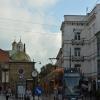 Polskie klimaty