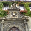 Quedlinburg, ratusz