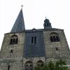 Quedlinburg, Marktkirche