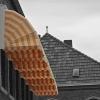 Roermond, Holandia