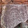 San Igancio Mini, Redukcje Jezuitów