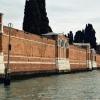 Wyspa San Michele, Wenecja