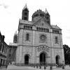 Katedra w Spirze (Speyerer Dom)