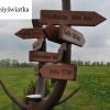 Geograficzny środek Republiki Czeskiej