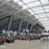Pekin, Dworzec Południowy