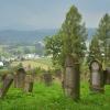 cmentarz-zydowski-w-bobowej_1