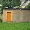cmentarz-zydowski-w-bobowej_3
