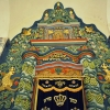 synagoga-w-bobowej_4