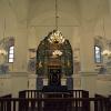 synagoga-w-bobowej_5