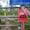 Na szlaku do trójstyku norwesko-fińsko-rosyjskiego