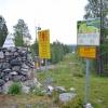 Trójstyk norwesko-fińsko-rosyjskiego