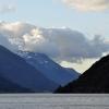 Odda, Norwegia