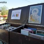 Redu - belgijska wioska książek