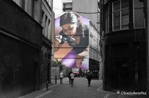 Mural_Glasgow