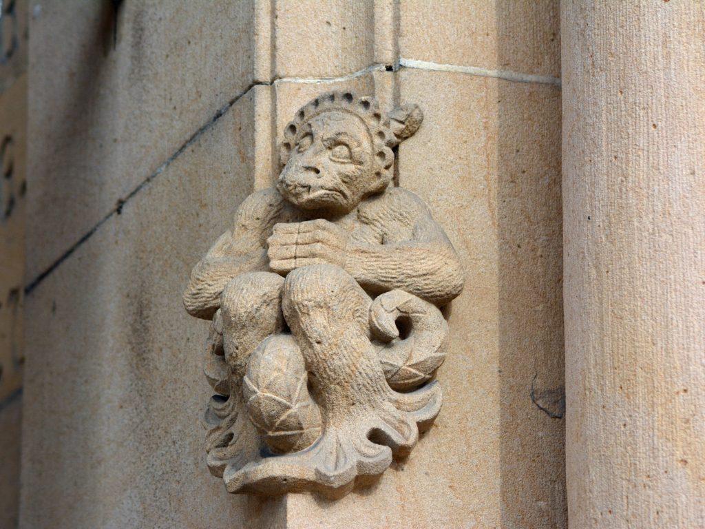 Katedra w Spirze, Niemcy