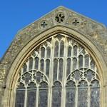 Katedra w Canterbury