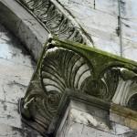 Katedra w Pizie - detale
