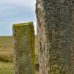 Ring of Brodgar, Orkady, Szkocja