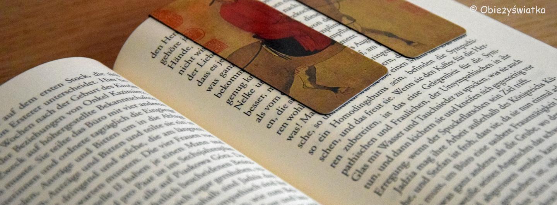Targi książki we Frankfurcie