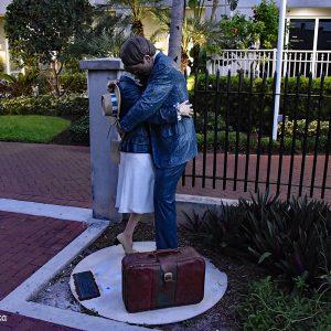 Przywitanie/Pożegnanie? Key West