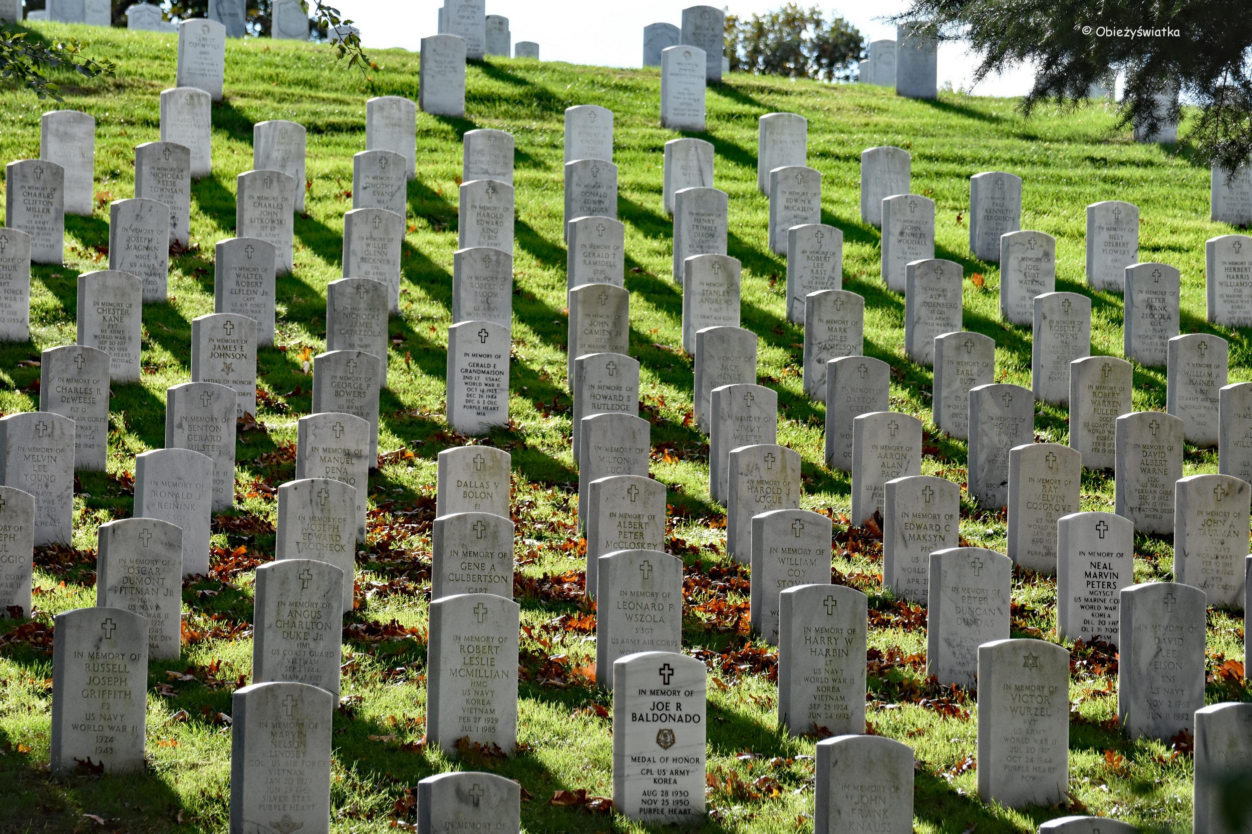 Cmentarz-Narodowy-w-Arlington-3.jpg